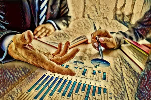 Understanding the Buyer