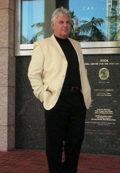 Agent Joe GayerRealtor