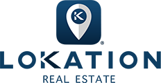 Website Logotype
